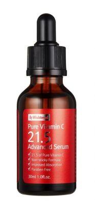 Pure Vitamin C21.5% Advanced Serum 30ml