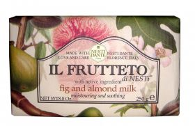Fig and Almond Milk 250g