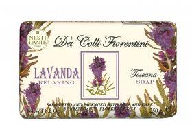 Tuscan Lavendel 250g