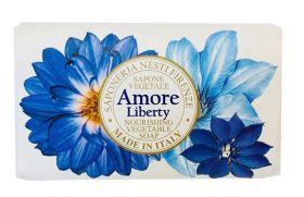 Amore Liberty 170g