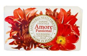 Amore Passional 170g