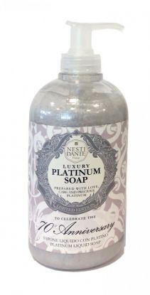 Platinum Jubileum Håndsåpe 500ml