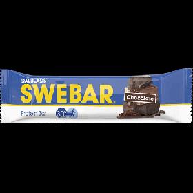 Swebar Chocolate 55g