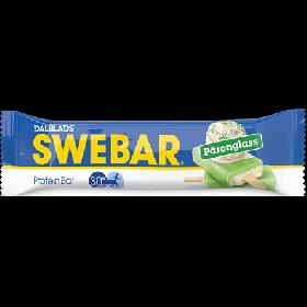 Swebar Päronglass 55g