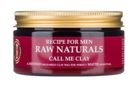 Call Me Clay 100ml
