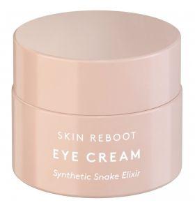 Skin Reboot - Eye cream 15ml