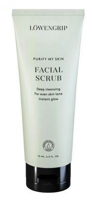 Purify My Skin - Facial Scrub 75ml