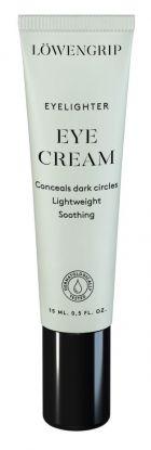 Eyelighter - Eye Cream 15ml