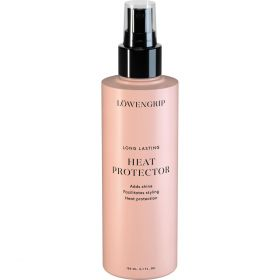 Long Lasting - Heat Protector 150ml