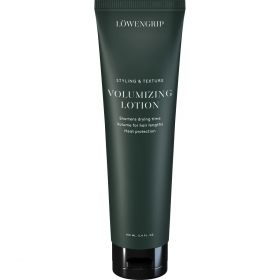 Styling & Texture - Volumizing Lotion 100ml
