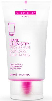 Hand Chemistry 30ml