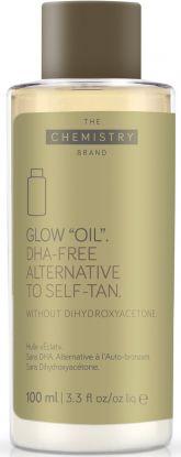 Glow Oil 100ml