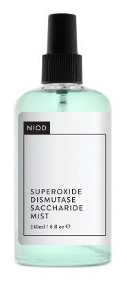 Superoxide Dismutase Saccharide Mist (SDSM) 240ml