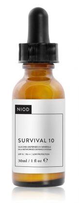 Survival 10 30ml