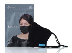 BT Smartmask Black