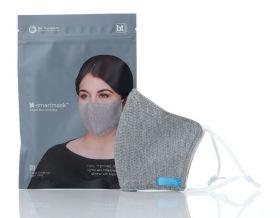 BT Smartmask Grey