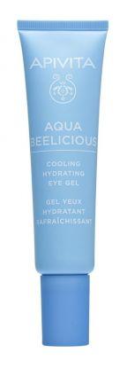 Aqua Beelicious Cooling Hydrating Eye Gel 15ml