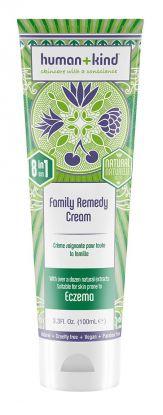 Family Remedy Cream 200ml