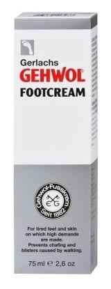 Foot Cream 75ml
