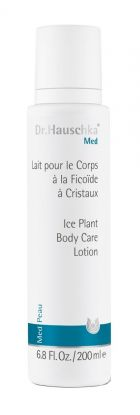 MED Ice Plant Body Care Lotion 195ml