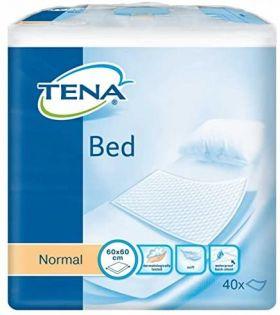 Tena Bed Normal 60 x 60 cm