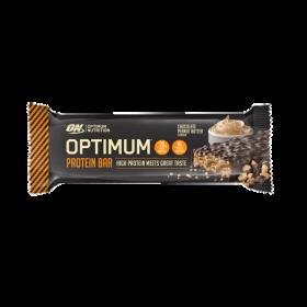 Protein Bar Chocolate Peanut Butter 60g