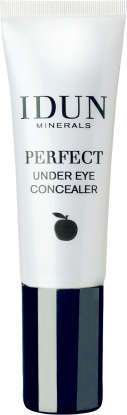Perfect Under Eye Concealer Extra Light 6ml
