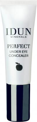 Perfect Under Eye Concealer Light 6ml
