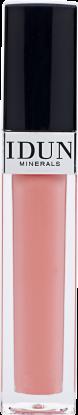 Lipgloss Cornelia 6ml