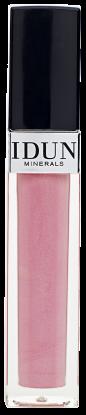 Lipgloss Felicia 6ml