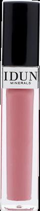 Lipgloss Josephine 6ml