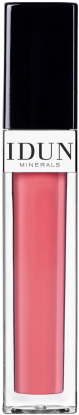 Lipgloss Anna 6ml