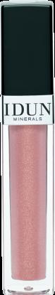 Lipgloss Charlotte 6ml