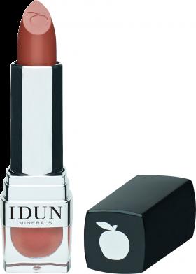 Matte Lipstick Lingon 4g