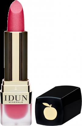 Creme Lipstick Ingrid Marie 3.6g
