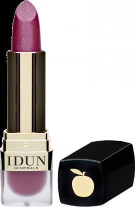 Creme Lipstick Sylvia  3.6g