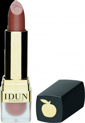 Creme Lipstick Stina 3.6g