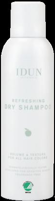 Refreshing Dry Shampoo 200ml