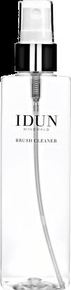 Brush Cleaner/Borstrengöring 150ml