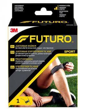 Futuro Sport Knestropp