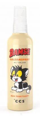 Bamse Balsamspray 150 ml
