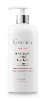 Special Care Soothing Bodylotion 300ml