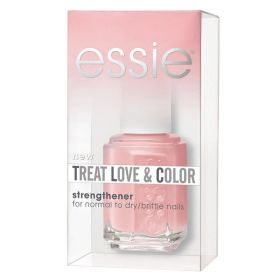Treat Love Color Loving Hue 13,5ml
