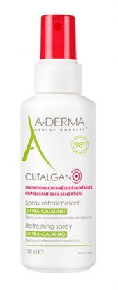 A-Derma Cutalgan Ultra Calming Spray 100ml
