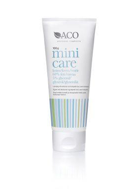ACO Minicare Krem 60% Fett 100ml
