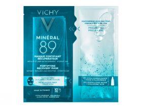 Mineral 89 Sheet Mask