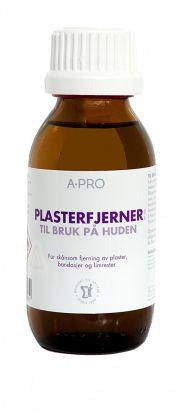 Plasterfjerner 100ml