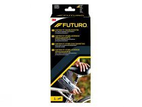 Futuro Custom Fit Håndleddstøtte høyre