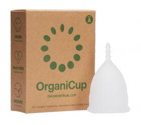 OrganiCup A-Kopp
