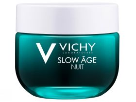 Slow Age Night Cream 50ml